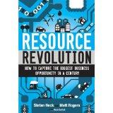 Resource Revolution
